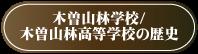 木曾山林学校/木曽山林高等学校の歴史