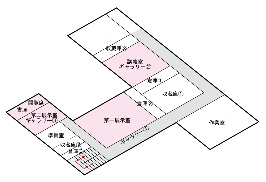 kisosanrinmap3
